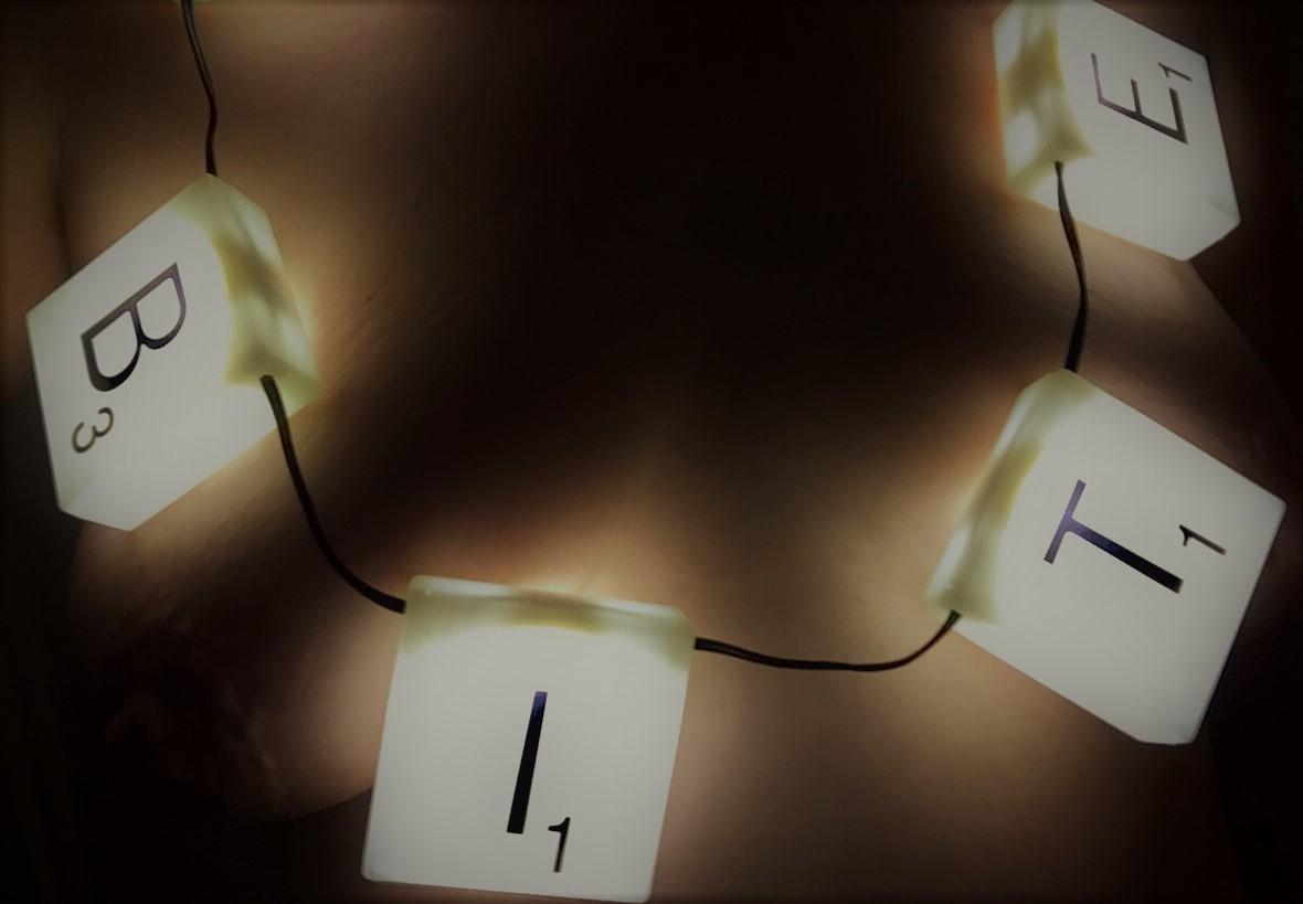 fullsizerender-4